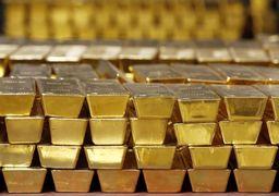 قیمت طلا در گرو دلار؛ آینده دلار در گرو سود بانکی!