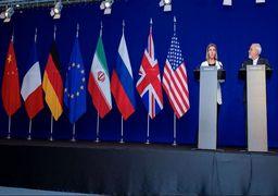 سقوط برجام خطر جنگ را افزایش میدهد/ اگر کل اتحادیه اروپا به اینستکس بپیوندد مشکلات ایران را حل نمیکند