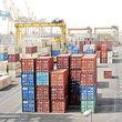 توقف واردات با دلار4200 تومانی