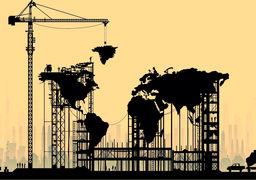 آمریکا، اتحادیه اروپا و ژاپن پرونده اصلاح سازمان تجارت جهانی را کلید زدند