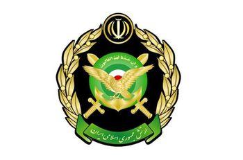 نظر یک مقام ارتشی درباره ورود سپاه به حوزههای اقتصادی