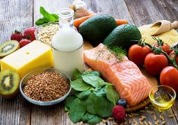 آیا غذاییها مستحق رشدهای چندصد درصدی هستند؟