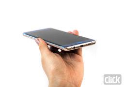 معرفی قابلیت های گوشی موبایل وان پلاس 5