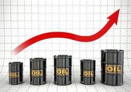 قیمت نفت اوپک به ۷۳ دلار رسید
