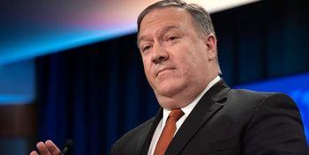 پمپئو: همکاری با ایران به طرز باورنکردنی پرهزینه خواهد بود