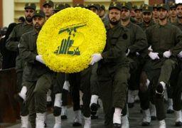 حزب الله لبنان آماده عملیات علیه داعش می شود