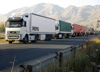 4 سامانه جدید در راستای مبارزه با قاچاق کالا به بهرهبرداری میرسد