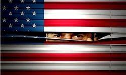 هشدار گوگل درباره افزایش گسترش ابعاد جاسوسی سایبری آمریکا
