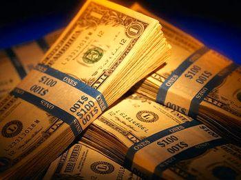 23 ارز ارزان شدند/ نرخ امروز ارزهای دولتی