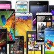 زیان سنگین دولت از قاچاق موبایل