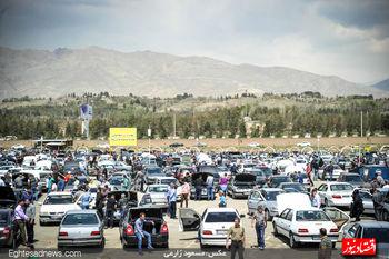 عذرخواهی وزیر صنعت بابت کیفیت پایین خودروها