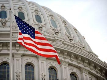 تنش در روابط کاخ سفید و کنگره بالا گرفت