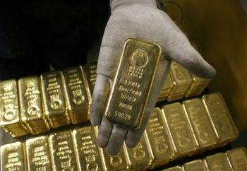 دیدگاه تحلیلگران تکنیکال درباره افق قیمت طلا