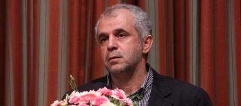 عربستان حق ندارد سهمیه حج ایران را واگذار کند