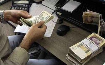 ۲ عامل تغییر روند کاهشی قیمت دلار