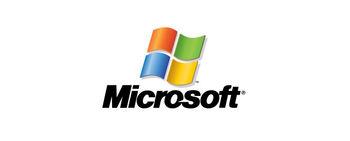 مایکروسافت در پی تولید اسمارت فون با ماندگاری شارژ بالا