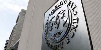 هشدار صندوق بین المللی پول درباره موج دوم کرونا