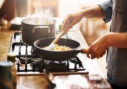 آیا غذا میتواند ویروس کرونا را منتقل کند؟