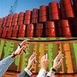 وزیر نفت خبرداد؛ تدوین شیوهنامه عرضه نفت در بورس