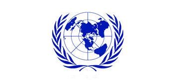 تمدید ماموریت ناظران سازمان ملل بر فعالیت های هسته ای ایران