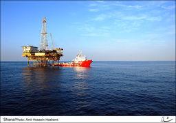راز بزرگ صادرات نفت ایران پس از اعمال تحریمها
