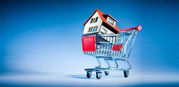 کوچکترین آپارتمان های تهران چقدر قیمت دارند؟