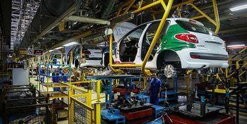 شورای رقابت قیمت خودروهای داخلی را تعیین کرد+جدول