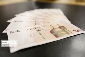 جزئیات اعطای کارت اعتباری یک و دو میلیون تومانی به اقشار آسیبپذیر توسط دولت