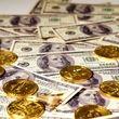 گزارش «اقتصادنیوز» از بازار طلا و ارز پایتخت؛ رفت و برگشت قیمتها با جوسازی نوسانگیران