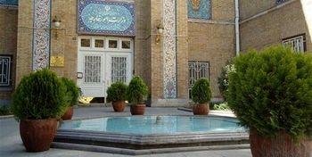 سخنگوی وزارت خارجه: برجام توسط هیچ کس قابل باز کردن مجدد نیست