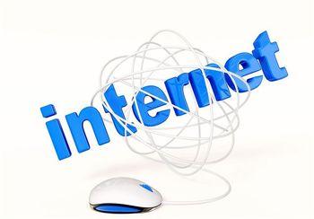 بالاخره اینترنت ثابت بهتر است یا موبایل؟
