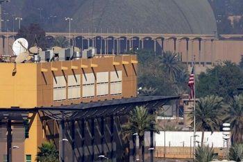 پشت پرده تصمیم بسته شدن سفارت آمریکا در عراق چه بود؟