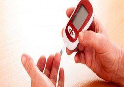 کووید 19 دیابتیها را سکته مغزی میدهد