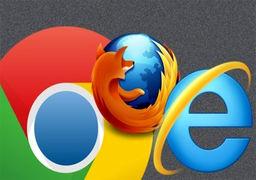 ۱۰ مرورگر سبک و سریع برای کامپیوترهای ویندوزی