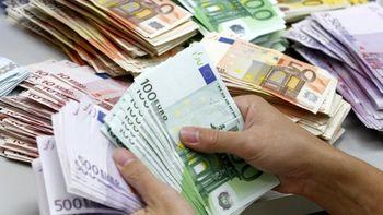 آخرین آمار پرداخت تسهیلات ارزی اعلام شد