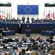 بازگشت تحریمها علیه ایران نتیجهای جز فاجعه ندارد
