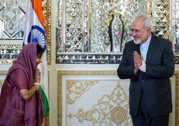 هند: از سازمان ملل پیروی میکنیم نه از آمریکا
