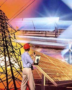 در گزارش «فیچ»تاکید شد؛ توانایی ایران برای تبدیل شدن به صادرکننده خالص برق تا 2029