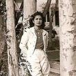 کمتر از یک ماه تا کودتا؛ چرا مصدق «اشرف پهلوی» را از کشور اخراج کرد؟