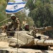مقایسه توان نظامی ایران و اسرائیل