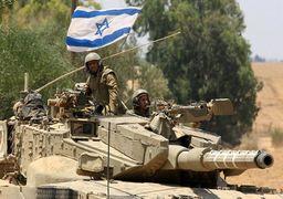 آیا هدف نهایی از حملات اسرائیل به سوریه ، جنگ با ایران است؟
