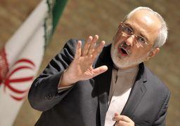 ظریف به آمانو نامه نوشت / هشدار صریح وزیر خارجه ایران به مدیرکل آژانس بین المللی اتمی