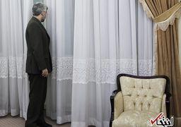 کنایه به شعارهای انتخاباتی حسن روحانی در جلسه «دولت سایه» سعید جلیلی