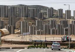 هشدار به سرمایه گذاران خانه های خالی