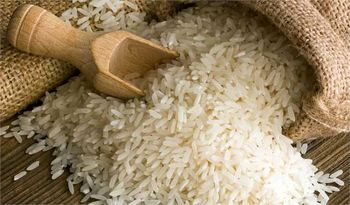قیمت برنج ذخایر راهبردی حداکثر تا سقف 18500 تومان