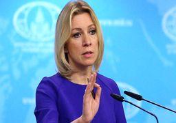 مسکو: آمریکا میتواند ظرف 24 ساعت به سوریه حمله کند