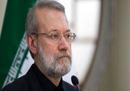 ایران هیچگاه درخواست مذاکره هستهای نکرده بود