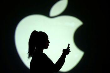 از آیفون ارزان قیمت اپل چه خبر؟