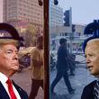 راز اقتصادی حساسیت مردم ایران به انتخابات آمریکا