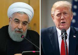 ظریف از آمادگی روحانی برای دیدار با ترامپ خبر داد/ لغو تحریمها در ازای نظارتهای هستهای دائمی